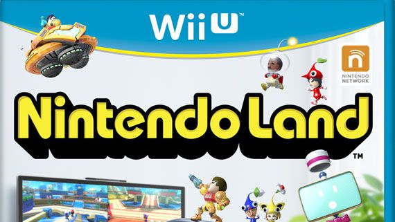 WiiU_NintendoLand_NintendoNetwork1