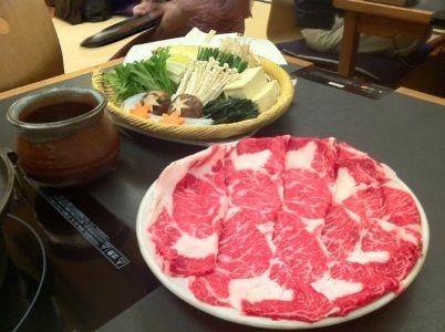 肉に関連した画像-01