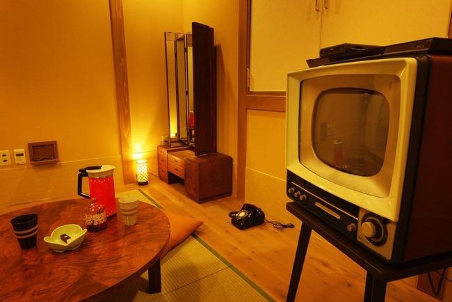 新潟 ラブホ コスプレ 教室 病室に関連した画像-09