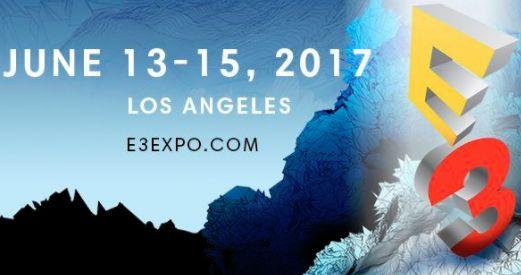 E3 期待に関連した画像-01