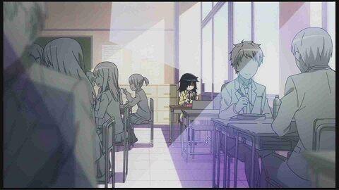 臭い ワキガ 小学校 帰りの会 いじめ 教育 に関連した画像-01