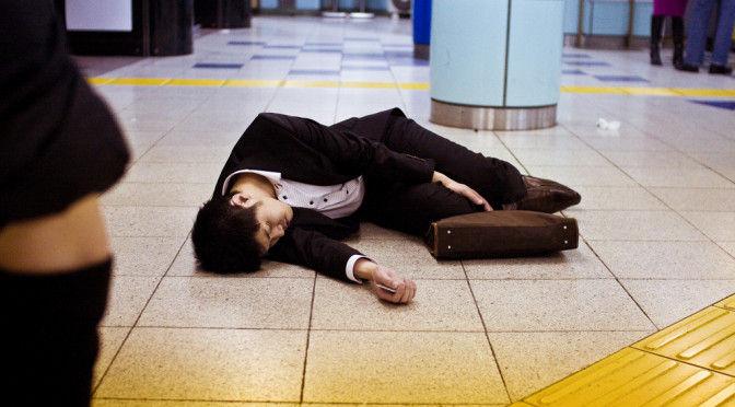 8時間労働 社会人 破綻に関連した画像-01