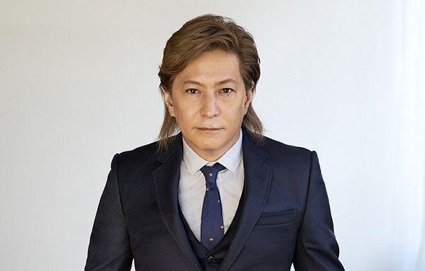 乃木坂46 小室哲哉 秋元康 復帰に関連した画像-01