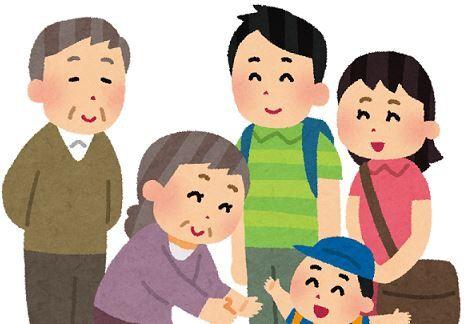 お盆 帰省 西村大臣 新型コロナウイルス 外出に関連した画像-01
