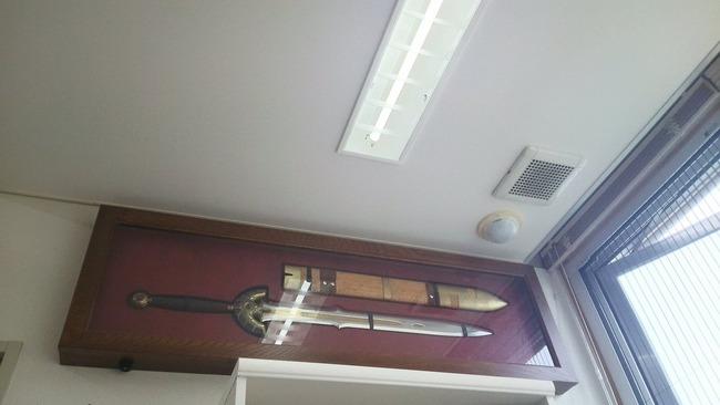 病院 ロトの剣 ドラクエ ドラゴンクエストに関連した画像-02