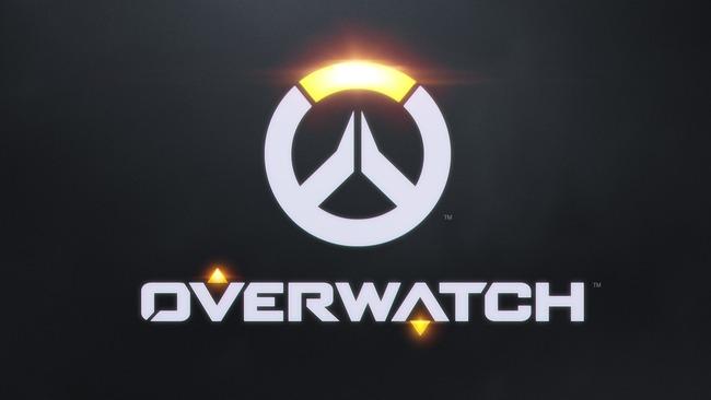 Overwatch オーバーウォッチに関連した画像-01