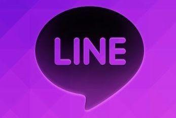 狂気 メロンソーダ LINE スタンプに関連した画像-01
