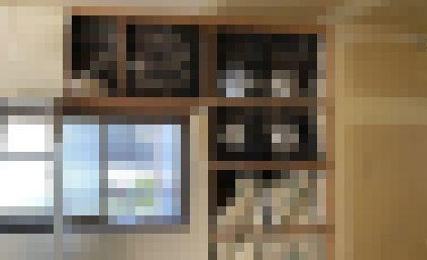 ツイッター 店 200万円 壁 火災 跡に関連した画像-01