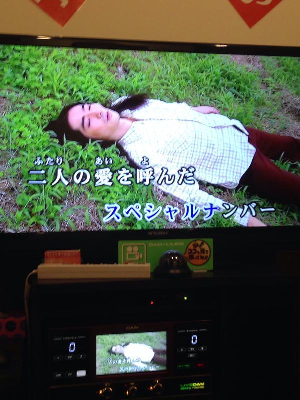 カラオケ 映像に関連した画像-04