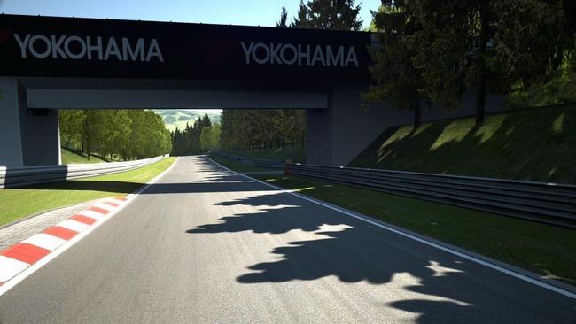 グランツーリスモ GTスポーツ GT6 GT4 比較 画像 スクショ グラフィックに関連した画像-10
