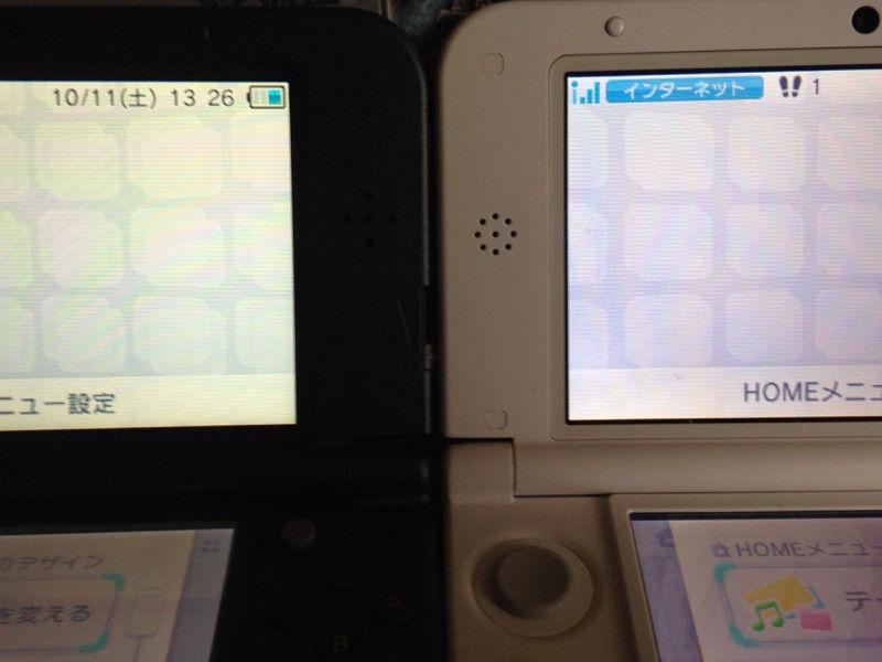 New3DSに関連した画像-07