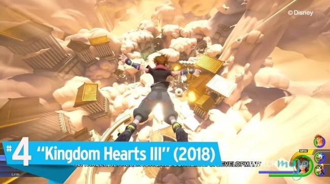 2018年 最も欲しいゲーム TOP10に関連した画像-08