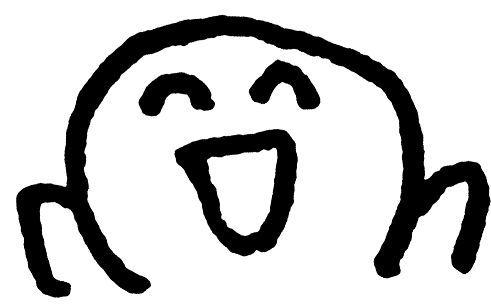 「ニンテンドースイッチ ライト」めちゃくちゃ売れてた!発売3日でこれはすげえええ!!