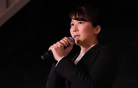 NGT48早川支配人暴行メンバーいないに関連した画像-01