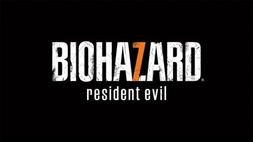 『バイオハザード7』短編シナリオ「Not A Hero」が、DLCで2017年春に無料配信決定!