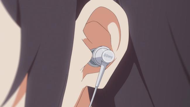 イヤホン 耳 1日 10時間 外耳炎 リモートワークに関連した画像-01