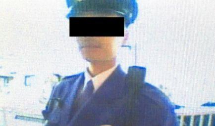物件 警察 インターホン 大島てるに関連した画像-01