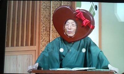 笑点 日テレ 日本テレビ 8K デジテク2016に関連した画像-01