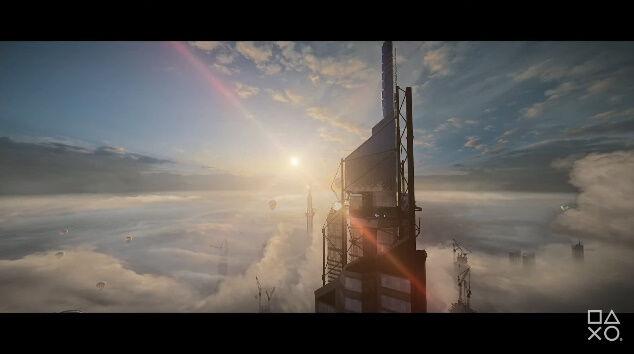 PS5 ソニー ヒットマン3に関連した画像-03