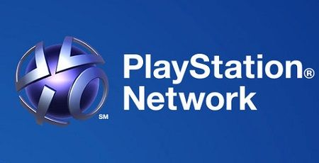 PSN ID 変更 プレイステーションネットワーク オンラインIDに関連した画像-01