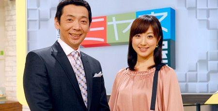 ミヤネ屋 宮根誠司 降板 新番組に関連した画像-01