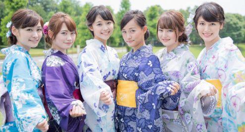 ミス慶応 中止 ミスコン 性的暴行 被害届 慶應義塾に関連した画像-01