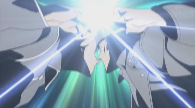 名探偵コナン コナン OP バトルアニメ 映画 に関連した画像-11