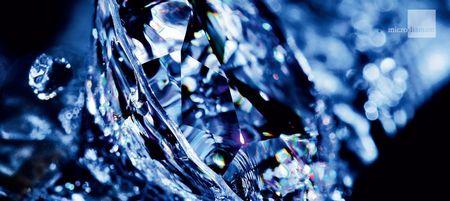 ダイヤモンド 硬度に関連した画像-01
