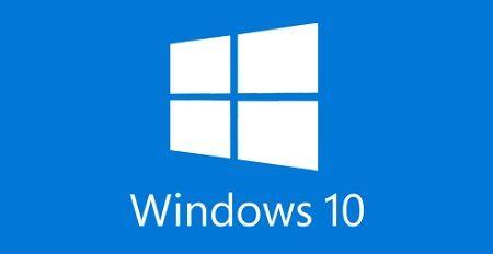マイクロソフト Windows 次世代 2025年 アップデートに関連した画像-01