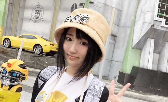 声優 悠木碧 ランチ 写真 賞味期限に関連した画像-01