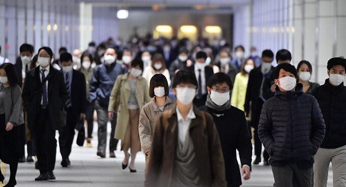 新型コロナ 超過死亡率 世界各国 日本 比較に関連した画像-01