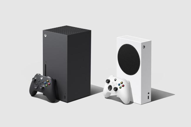 XboxSX 価格 発表に関連した画像-01