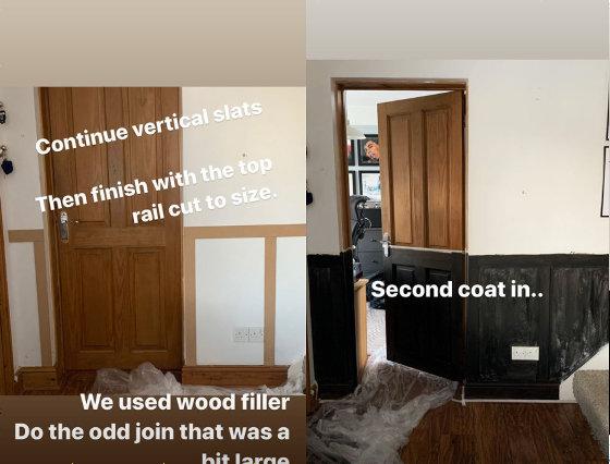 少女 魔改造 部屋 コスパ 1万6000円に関連した画像-05