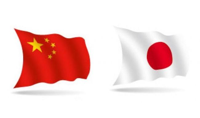アメリカで日本人経営の店に「サルは日本に帰れ」と記された紙が貼られる事件発生←これに中国ネット「アジア系は団結すべきだ!」