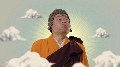 佐藤二朗 生理的に無理 賛成 俳優 表現に関連した画像-01