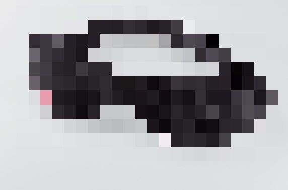 ゲーミングアイマスク エレコム 温熱効果 ゲーム アイマスクに関連した画像-01