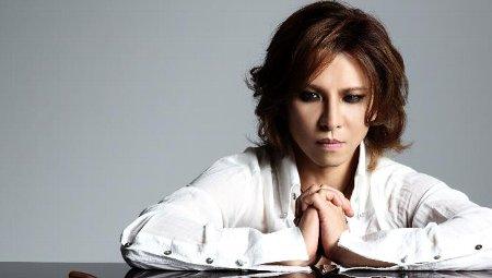 YOSHIKI コロナウイルス 新型 寄付 音楽業界に関連した画像-01