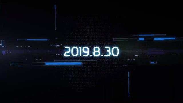 E3 2019 ニンテンドーダイレクト 任天堂に関連した画像-02