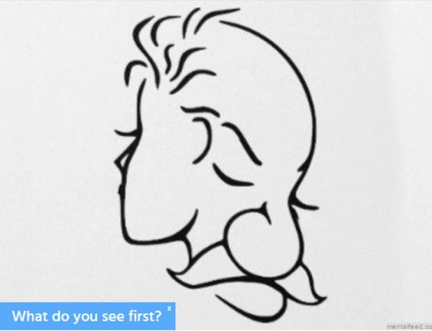 ユーザーアクション   パーソナリティ診断 男女 画像 性格に関連した画像-01