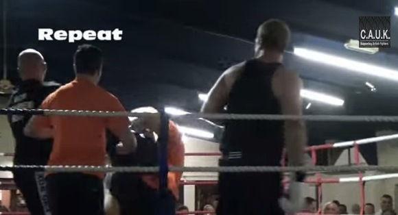 white-collar-fight-club-mike-hocking-vs-danny-pashley_580