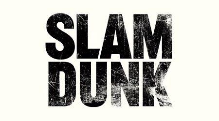 スラムダンク SLAM DUNK アニメ 映画 に関連した画像-01