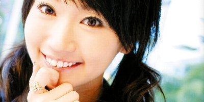 nana_002_1280_1024