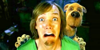Scooby-and-Shaggy-afraid-scooby-doo-2992126-852-4800