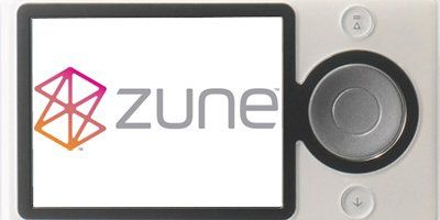 zune_player