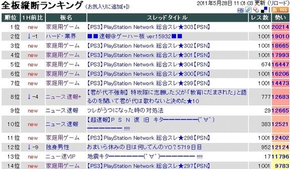 PSN.jpg