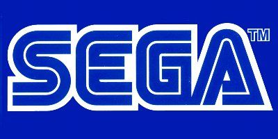 SEGA-039-s-Profit-Going-Down-the-Conduit-2