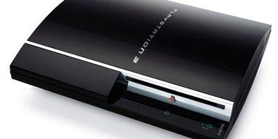 sonyps3consolealone580