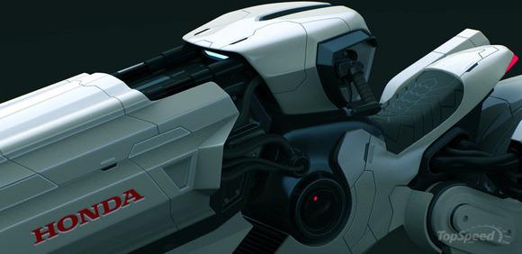 honda-chopper-4_800x0w.jpg