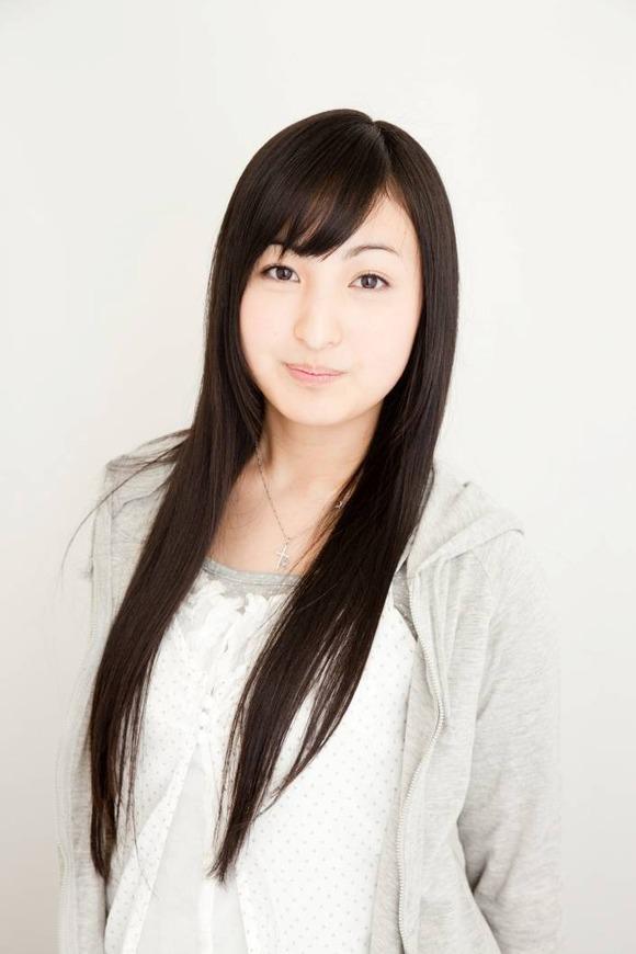 20110404-佐倉綾音 小.jpg