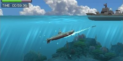 3DS_SteelDiver_04ss04_E3